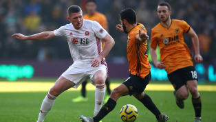 News The race for Europe continues on Wednesday evening when eighth-placed Sheffield United host sixth-placed Wolves. Chris Wilder's side were held 1-1 at...