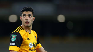 Penyerang andalan Wolverhampton Wanderers, Raul Jimenez memberikan sinyal bahwa dirinya tidak tutup kemungkinan untuk tinggalkan Molineux Stadium. Since the...