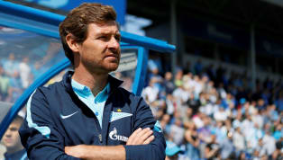 Marseille manager Andre Villas-Boas has reportedly rejected an offer to succeed Steve Bruce at Newcastle United. The former Tottenham Hotspur boss has been on...