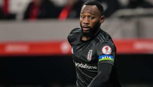 Fotomaç Gazetesi yazarlarından Sinan Vardar, 2-2 sona eren Beşiktaş-Ankaragücü maçını değerlendirdi. Vardar şu ifadeleri kullandı: Maraton koşarken böyle...