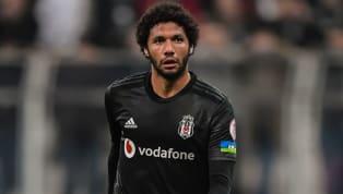 Fanatik'te yer alan habere göre; geçtiğimiz sezon kiralık olarak Beşiktaş'ta forma giyen Mohamed Elneny, menajerler tarafından Galatasaray'a önerildi. Mohamed...