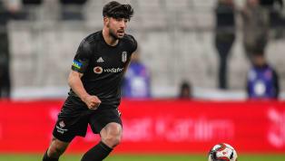 Son dakika haberi... Beşiktaş'ın iki yıl önce Bundesliga ekibi Bayer Leverkusen'in genç takımından kadrosuna kattığı Güven Yalçın'a Fransa'dan teklifler var....