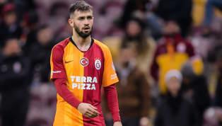 """Takvim'de yer alan habere göre; Ömer Bayram, Dorukhan Toköz'le takas edileceği yönündeki iddiaya yanıt verdi. Gurbetçi oyuncunun """"Şu an Galatasaray'ın..."""