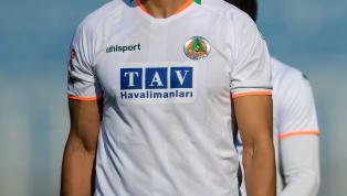 2016-2017 sezonunda tarihinde ilk defa Süper Lig'de yer alan Aytemiz Alanyaspor, oynadığı futbolla önümüzdeki sezon Avrupa kupalarında yer almanın hesaplarını...