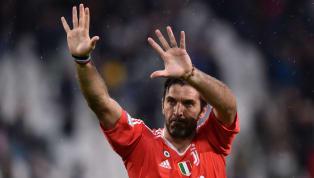  Juventus XI: Buffon; Lichtsteiner, Rugani, Barzagli, Alex Sandro; Sturaro, Pjanic, Marchisio; Douglas Costa, Mandzukic, Dybala Bench: Pinsoglio, Szczesny,...