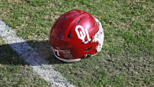 """The Oklahoma Sooners were dead last in the Big 12 Conference indefensein 2018, some feat to accomplish in the """"air it out"""" league. ButAlex Grinchis..."""