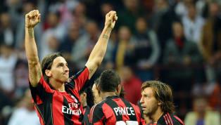 इटैलियन क्लब AC मिलान के मैनेजर जेन्नारो गत्तूसो ने पूर्व स्वीडिश स्ट्राइकर ज़्लाटान इब्राहिमोविच के इंटर मूव को खारिज़ करने से मना कर दिया है। हालांकि उनका...