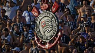 Enquanto a bola não rola no Brasileirão neste domingo, as rivalidades seguem à toda nas redes sociais. Vez ou outra algum clube aparece para dar uma cutucada...