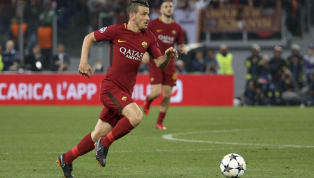 ​Inter Milan and ​Atletico Madrid are targeting Roma full-back Alessandro Florenzi, with the Italian so far failing to pen a new deal with his current club....