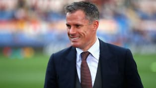 Jamie Carragher has admitted his frustration with the length of time between the last day of thePremier League and the Champions League final. Two English...