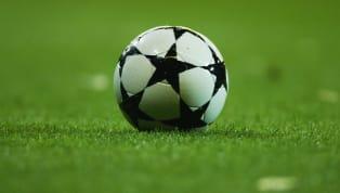 Liverpool-Barcelona ve Ajax-Tottenham Hotspur eşleşmelerinde İngiliz takımları rakiplerini elemeyi başardı. Böylece 2018-2019 sezonu Şampiyonlar Ligi finali,...