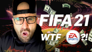 EA Sports is no stranger to controversy when it comes to its FIFA games, but the recent EA Gate scandal has highlighted just how mishandled the product has...