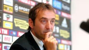 L'allenatore dellaSampdoria,Marco Giampaolo, ha parlato ai microfoni di Dazn dopo lo 0-0 contro il Chievo Verona. Ecco le sue parole: Una gara un po'...