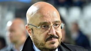 L'ex dirigente di Atalanta e Napoli, Pierpaolo Marino, ha commentato la crescita di Federico Bernardeschi, esterno d'attacco di proprietà dellaJuventus. Il...