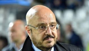 L'estate 2019 sarà ricordata per la girandola di allenatori. Allegri e Ranieri lasceranno libere le panchine diJuventuse Roma, Gattuso e Spalletti non...