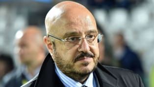 Udinese director Pierpaolo Marino has claimed that the Premier League is set to announce that the 2019/20 season will be cancelled, following in the footsteps...