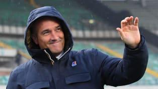 """""""Il Sassuolo succursale della Juventus? Non è vero. Abbiamo buoni rapporti con tutti ma quando ci sono di mezzo i bianconeri si rimarcano le cose. Si è..."""