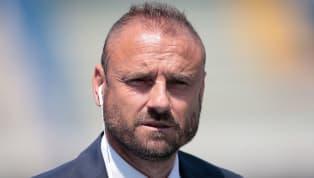 L'estate di Gianluca Petrachi allaRoma, dopo la sua presentazione, non ha visto tante parole da partesua. Ma l'ultima sua apparizione del direttore...