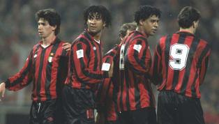 Le Milan AC des années 90 et la Juventus Turin des années 2010 sont les deux équipes italiennes les plus dominantes de l'histoire de la Serie A. D'un côté,...