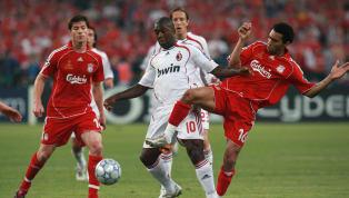Partai finalLiga Championsmusim 2004/05 antaraLiverpoolvsAC Milannampaknya menjadi salah satu laga klasik yang sampai saat ini masih akan terus...
