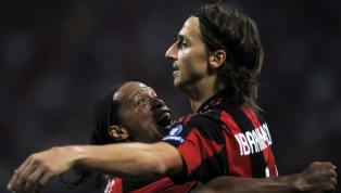 AC Milan es uno de los equipos más grandes en la historia de Europa, pero está pasando por una crisis muy intensa. La última vez que ganó un título fue en la...