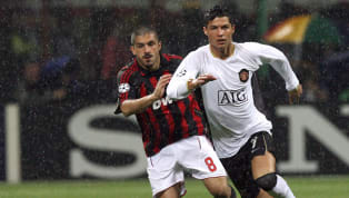 "​​AC Milan manager Gennaro Gattuso has hailed ​Juventus superstar Cristiano Ronaldo, claiming that he has developed into the ""perfect machine"" as time has..."