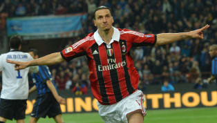 FormerManchester Unitedand current LA Galaxy star, Zlatan Ibrahimovic's future has been up in the air following his revelation that he will leave Major...