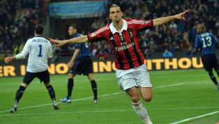 Mantan pelatih AC Milan, Fabio Capello, menilai Rossoneri bertindak dengan benar saat merekrut kembali striker asal Swedia, Zlatan Ibrahimovic. Kehadiran...