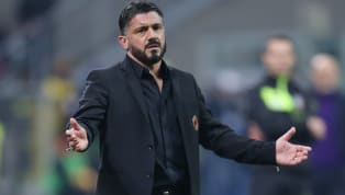 Milan face Lazio in the second leg of this Coppa Italia semi-final tie at San Siroon Wednesday night, after the first leg finished 0-0 at the Stadio...
