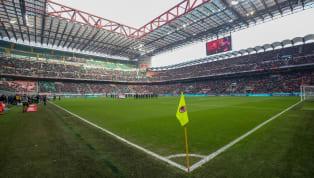 Seit 1947 teilen sich der AC Mailand und Inter Mailand das Giuseppe-Meazza-Stadion als Austragungsort für die jeweiligen Heimspiele der beiden Klubs. Fast 100...