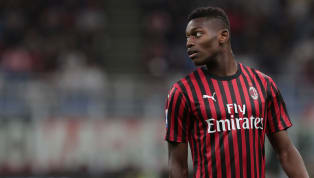 AC Milan were 3-0 down at hometo Fiorentina on Sunday night. The side were down to ten men after Mateo Musacchio was sent off for an ugly lunge on Franck...