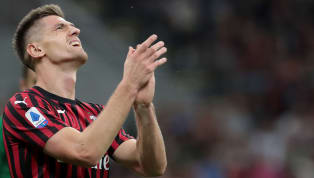 Far It's safe to say Milan haven't made the best of starts to the 2019/20 season, currently occupying a spot in the bottom half of the table. Following a...
