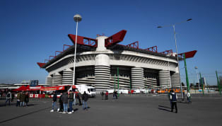AC Milan could be set to move away from the San Siro for the first time in almost 100 years, as reports in Italy claim that the clubhave 'fully embraced' the...