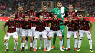 A.C. Milan host Olympiacos in the second round of fixtures in the Europa League Group Stage on Thursday evening.  Gennaro Gattuso's side are currently one win...