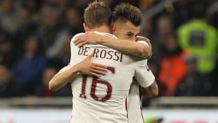 In casaRoma, dopo la brutta sconfitta con il Torino che ha riavvicinato l'Atalanta (ora a solo un punto di distacco) si è tornato a parlare diDaniele De...
