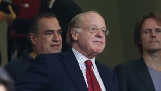 MilaneIntersi stanno muovendo attivamente per il nuovo stadio. I due club hanno presentato il loro progetto e sono ora in attesa di ricevere il sì del...