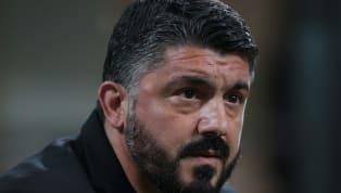 Milan - Hellas Verona, ore 18.00: ecco le formazioni ufficiali