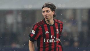 Riccardo Montolivo continua a cercare una nuova sistemazione. Il centrocampista italiano, reduce da una stagione decisamente anonimanella quale non è mai...