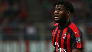 AC Milan đã chính thức bị cấm cửa ở Europa League mùa 2019/20 vì vi phạm luật công bằng tài chính. Đội bóng từng bảy lần vô địch các giải Châu Âu đã thống...