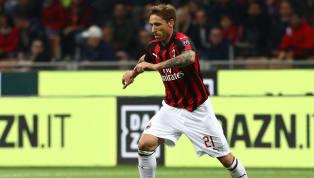 Il Milansi è rinforzato in modo importante a centrocampo con gli acquisti di Bennacer e Krunic. La dirigenza dei rossoneri sta valutando attentamente la...