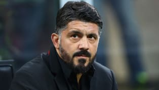Gennaro Gattuso has been confirmed as the new manager of SSC Napoli following the dismissal of Carlo Ancelotti on Wednesday evening. The Neapolitans beat...
