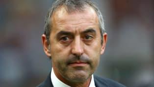 La sfida contro l'Hellas Verona rappresenta un nuovo punto di partenza per ilMilan. I rossoneri hanno l'obbligo di conquistare i tre punti e continuare la...