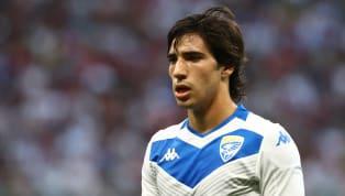 Il Brescia per questa stagione ha scongiurato la sua partenza rifiutando tutte le offerte arrivate per lui ma in vista del futuro non è da escludere che...