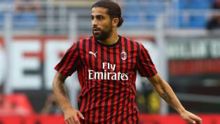Ajansspor'un aktardığı bilgiye göre;İtalyan basını, Ricardo Rodriguez'in menajerinin bugün İstanbul'a geleceğini yazdı.  Transferiçin TFF Sicil...