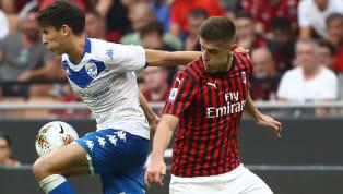 AC Milan akan bertandang ke markas tim papan bawah, Brescia, pada lanjutan Serie A pekan ke-21. Menghadapi tim yang kini sedang berada di zona degradasi,...