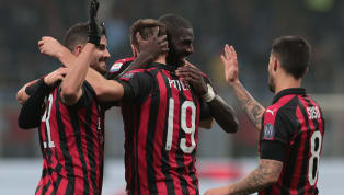 AC Milan will be looking to extend their unbeaten run in all competitions to six games when they travel to the Stadio Atleti Azzurri d'Italia to face Atalanta...