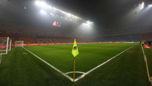 Milan(3-4-3): Reina; Musacchio, Caldara, Romagnoli; Calabria, Kessié, Bakayoko, Laxalt; Suso, Piatek, Castillejo Lazio (3-5-2): Strakosha; Bastos, Luiz...
