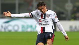 Juventus Turin hat am Montagabend den nächsten Abgang vermeldet. Linksverteidiger Luca Pellegrini wird bis Sommer 2020 an Ligakonkurrent Cagliari Calcio...