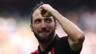 AC Milan manager Gennaro Gattuso has claimed that he's accepted Gonzalo Higuaín's decision to end his loan spell with the Rossneri prematurely, ahead of a...