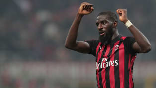 Chelsea loaneeTimeoue Bakayoko has reiterated his desire to remain with AC Milan next season, revealing that he wants to play in the Champions League for I...